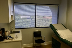 Treatment Room1